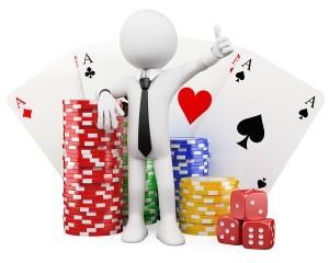3D casino 300x240 Casino forum